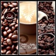 кофе, напитки, десерты